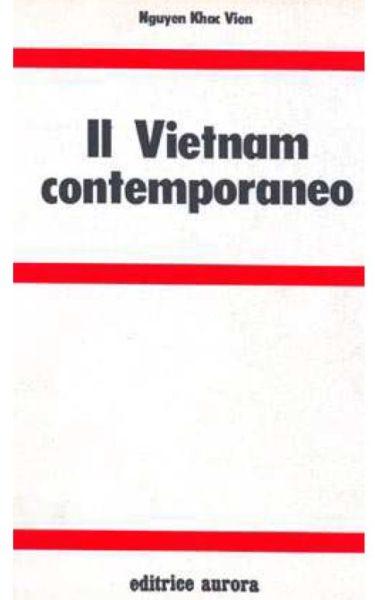 Il Viet Nam contemporaneo