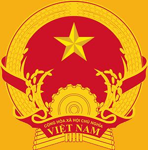 Vietnam - Italy Economic Cooperation