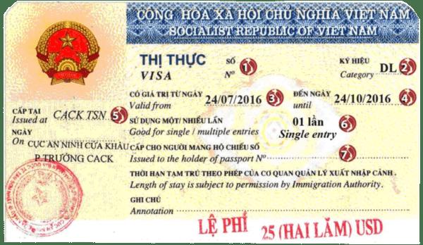 Vietnam dating matrimonio