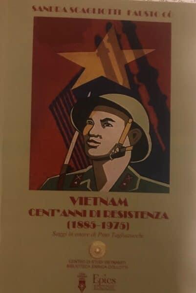 CENT'ANNI DI RESISTENZA (1885-1975). SAGGI IN ONORE DI PINO TAGLIAZUCCHI